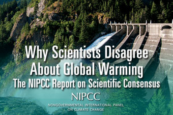 https://www.heartland.org/policy-documents/why-scientists-disagree-about-global-warming