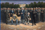 McNaughton - The Forgotten Man