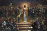 McNaughton - One Nation Under God